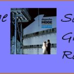 "30 Jahre ""Some Great Reward"" von Depeche Mode"