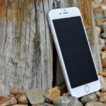 iOS-Update mit großen Problemen