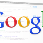 "In die Tiefe tauchen – Google mit neuem Feature ""In-depth articles"""
