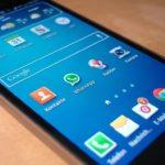 Sicherheitslücke bei vielen Samsung Smartphones