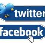 Der fast nicht vorhandene Twitter-Algorithmus