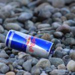 Red Bull und der Tanz um Servus TV