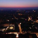 1000 Jahre Leipzig und die größten Frauen dazu