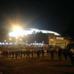 RB Leipzig – Fans wollen mehr Getränkeauswahl