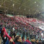 RB Leipzig gegen FC Erzgebirge Aue: Nachklapp