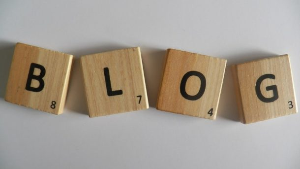 Blog - (C) inspirexpressmiami CC0 via Pixabay.de