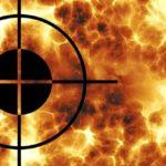 Wenn ein mutmaßlicher Täter vor der Befragung erschossen wird