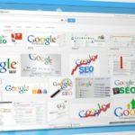 Google und die versteckten Inhalte