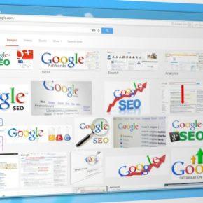 Google - (C) Simon via pixabay.de
