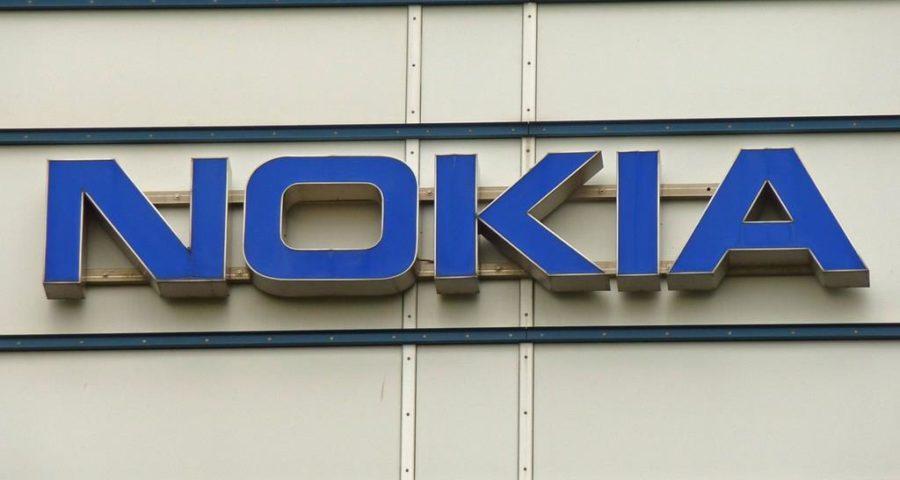 Altes Nokia E63 wieder hip?