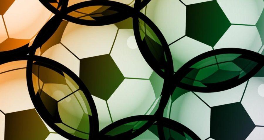Fußball im Leipziger Sommerloch