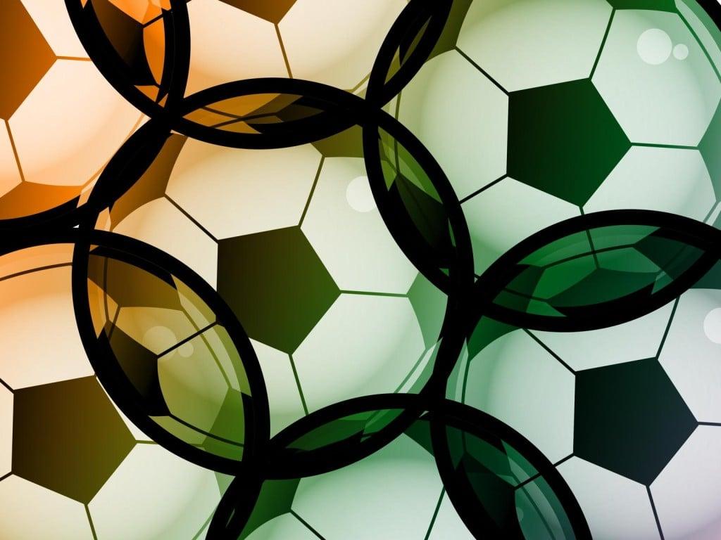 Die TSG Hoffenheim und der Untergang der 50+1-Regel