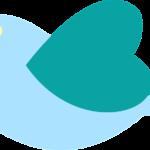 Bye bye, TweetCaster – Hello Giza