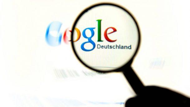 Die große Suche - (C) Alexander Klaus / pixelio.de