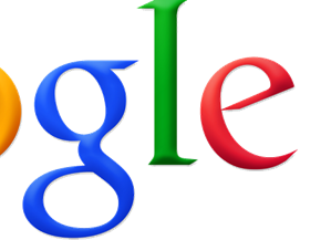 Google-News - By The original uploader was 718 Bot at English Wikipedia (Copied from http://news.google.com/) [Public domain], via Wikimedia Commons