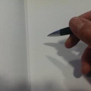 Schreiben im Blog