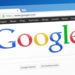 Google mauschelt mit AdBlock Plus