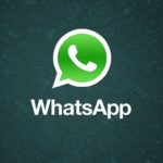 iPhone-Version von Whatsapp sichert die Daten im Klartext