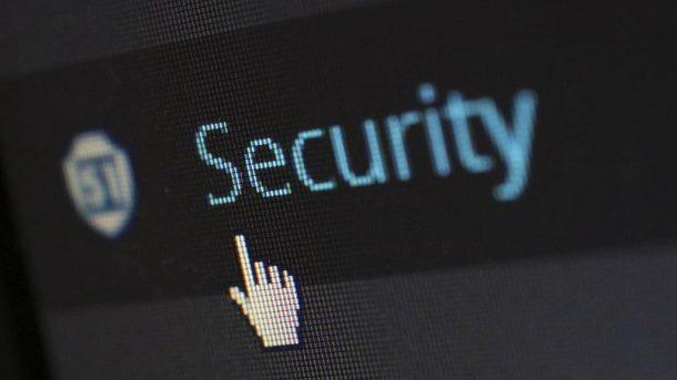 WordPress Sicherheit - (C) PixelCreatures CC0 via Pixabay.de