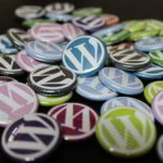 WordPress: JetPack und Google+
