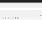 Wunderbares WordPress 4.1 als Dinah