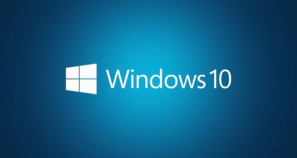 Kumulatives Update KB 3118754 für Windows 10 verfügbar