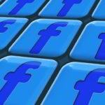 Facebook: Abonnenten können die Reichweite von Bloggern erhöhen