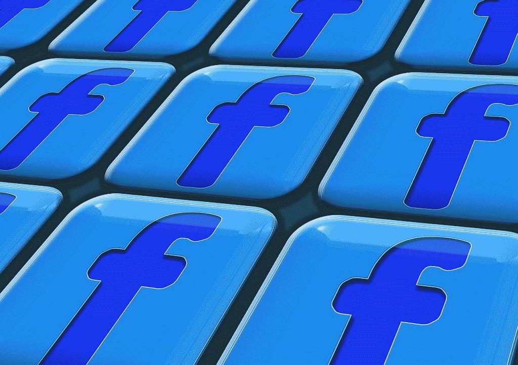 Abmahnung wegen Gefällt-mir-Button für Facebook?
