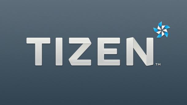 tizen-700x357-e1421670250633