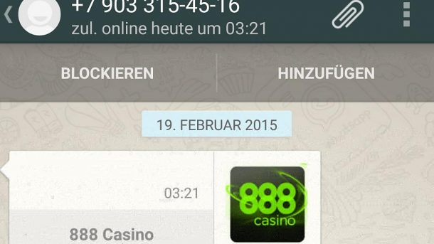 888casino_whatsapp