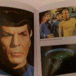 Live long and prosper – Leonard Nimoy gestorben