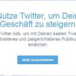 Twitter – Jetzt spielen die auch automatisch Videos ab