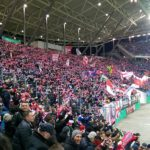 Ein entspanntes Verhältnis zu RB Leipzig