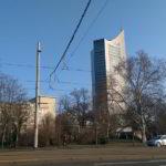 Leipzig und das Wohnen zum Spottpreis