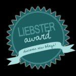 Ambivalenz zum Liebster Award