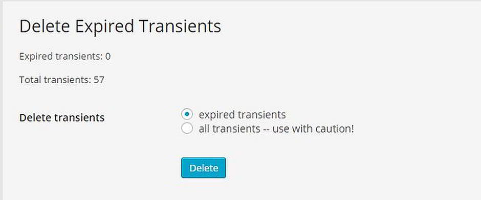 expired_transients