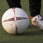 RB Leipzig Fußballcamp – Gute Nachrichten für die Kids und Trolle