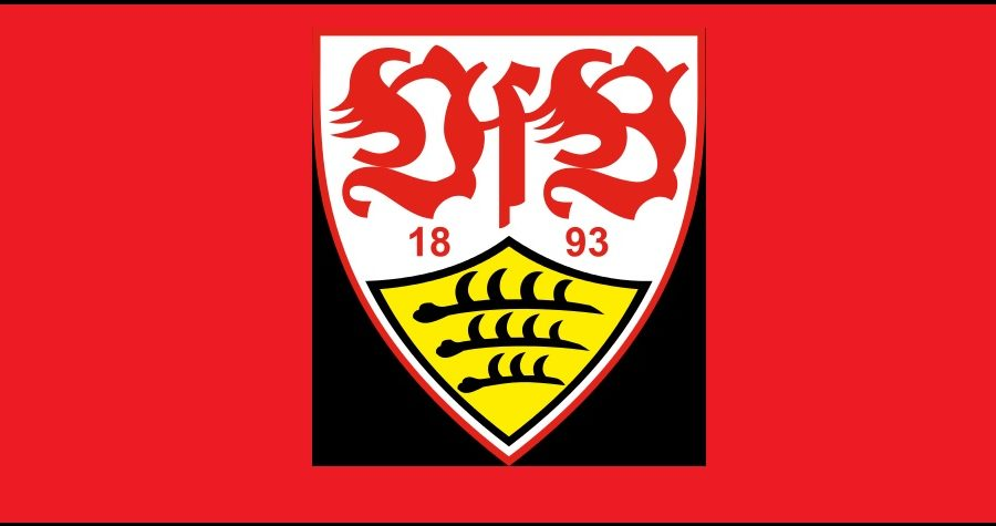 VfB Stuttgart - by VfB Stuttgart Public domain via Wikimedia Commons
