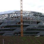 Baustelle FC Bayern – Eine Vereins-AG ohne Ärzte