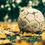 Leipziger Fußball-Sommer