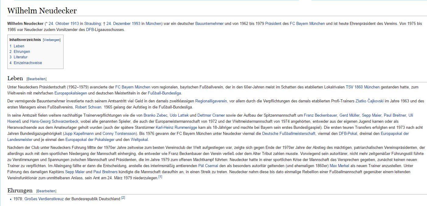 wiki_neudecker