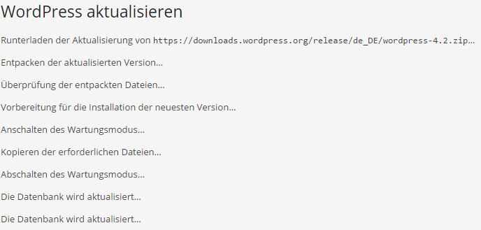 wordpress_updaze
