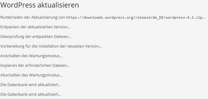 wordpress_updaze