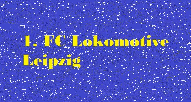 lok_leipzig