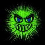 BitTorrent, die Virenschleuder?