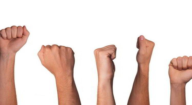 Streik - (C) niekverlaan CC0 via pixabay.de