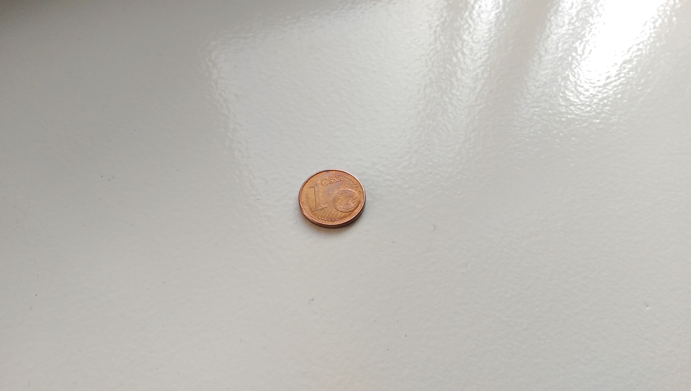Kleinigkeiten - Wer den Cent nicht ehrt