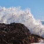 Offshore – In die Gischt