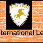 FC International mit Neuigkeiten und anderer Webseite