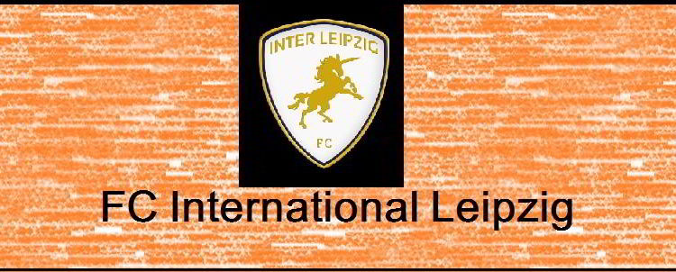 FC International Leipzig - (C) FC International Leipzig